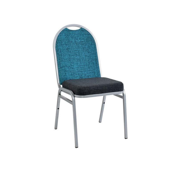 AC2F Amy Banquet Chair Full Back