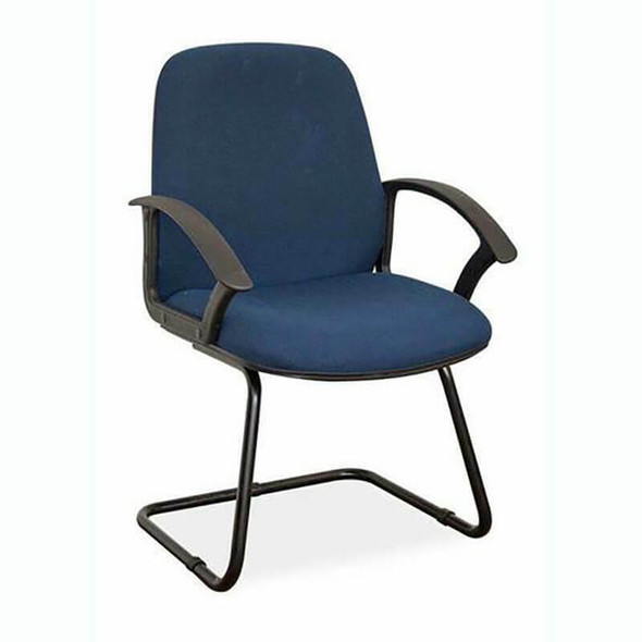 Montego Visitor Chair
