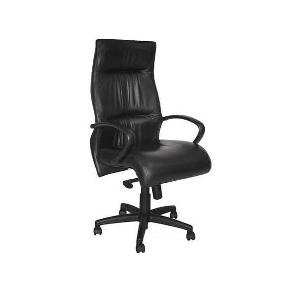 Ombra High-back Chair