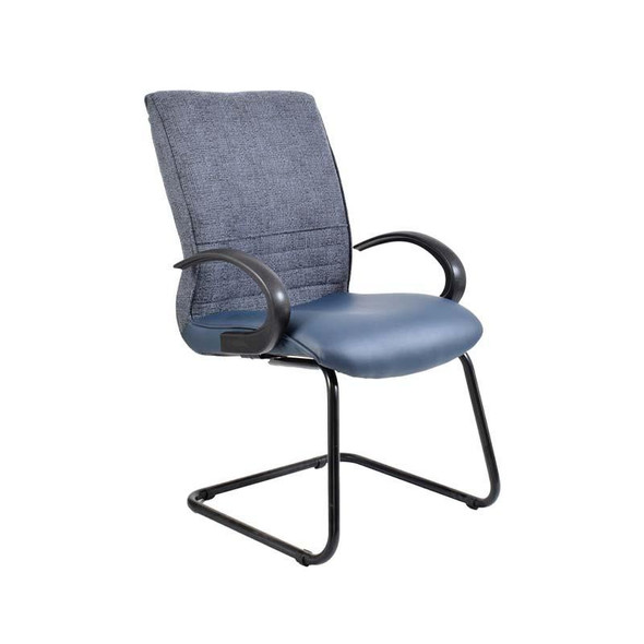 HC2 Holly Visitors Chair