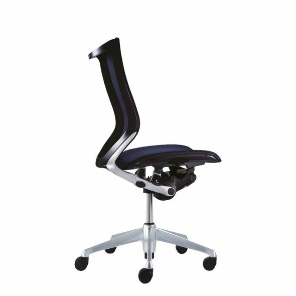 Baron Medium-back Chair