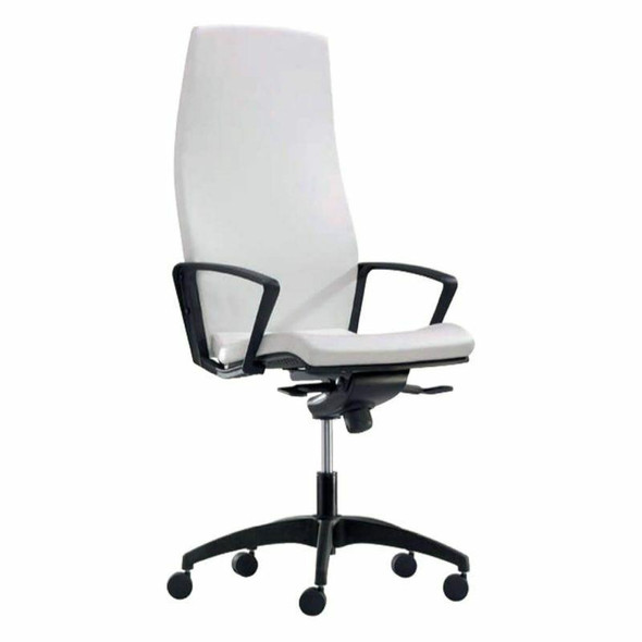 Active High-back Chair