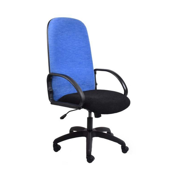 MC6 Milly High-back-Office Chair