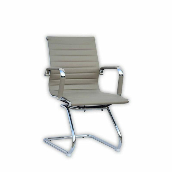 Classic Eames Visitor Chair