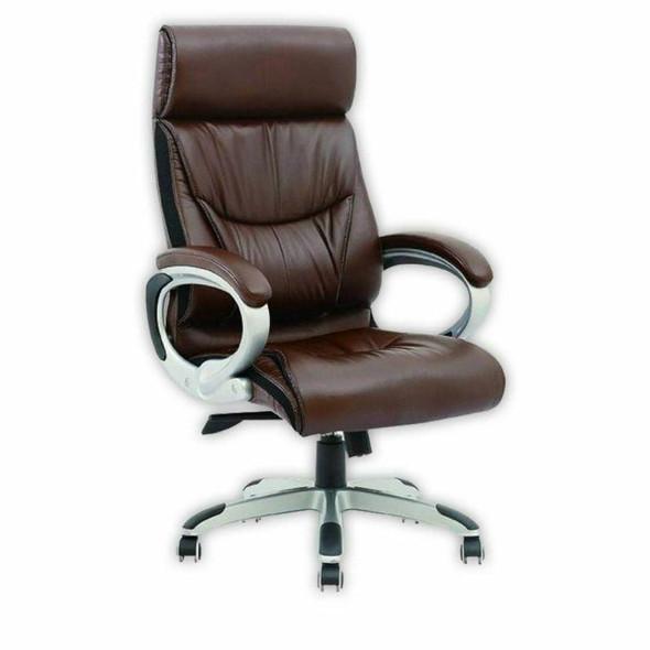 CEO Big Guy High-back Chair