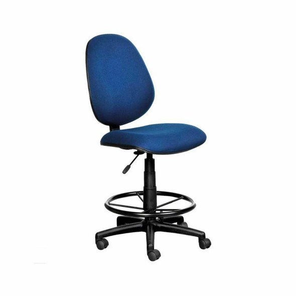 S759 Draughtsman Chair