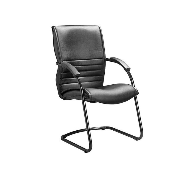 OC3I-Opal Visitor Chair