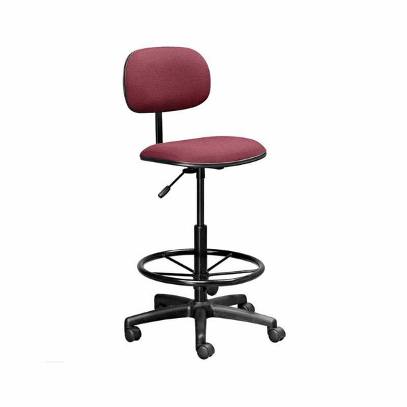 S509 Economy Draughtsman Chair