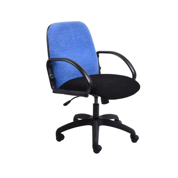 MC4 Milly Mid-back-Office Chair