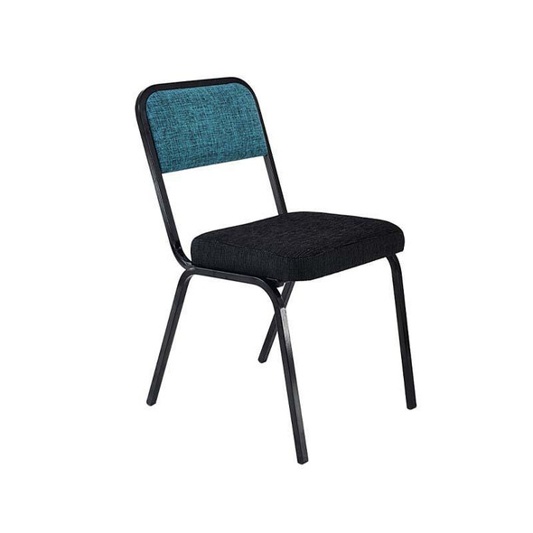 M1 Max Stacker Office Chair