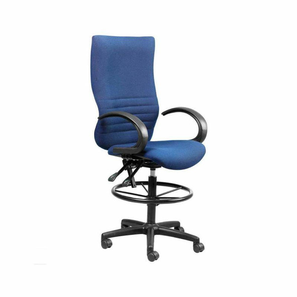 S6009 Draughtsman Chair