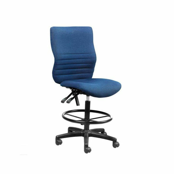 S5009 Draughtsman Chair