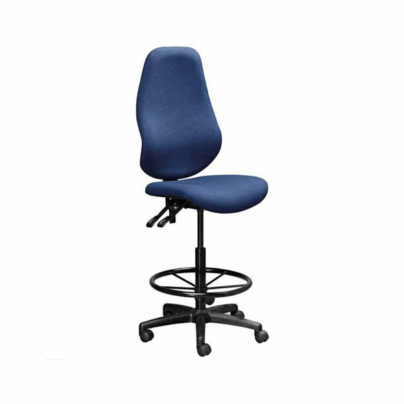 S4009 Draughtsman Chair