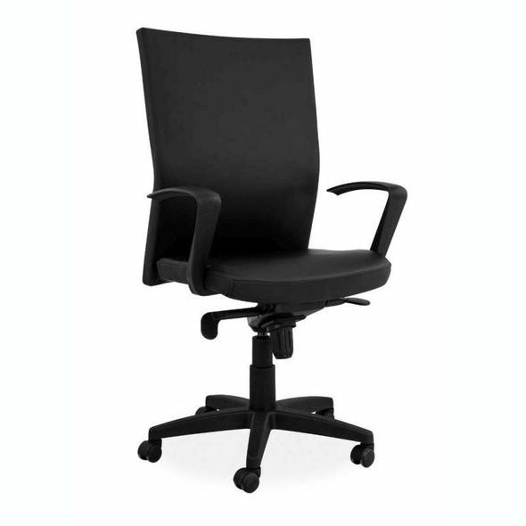 Angelo Medium-back Chair