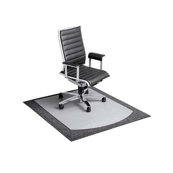 Chairmate Carpet Protectors