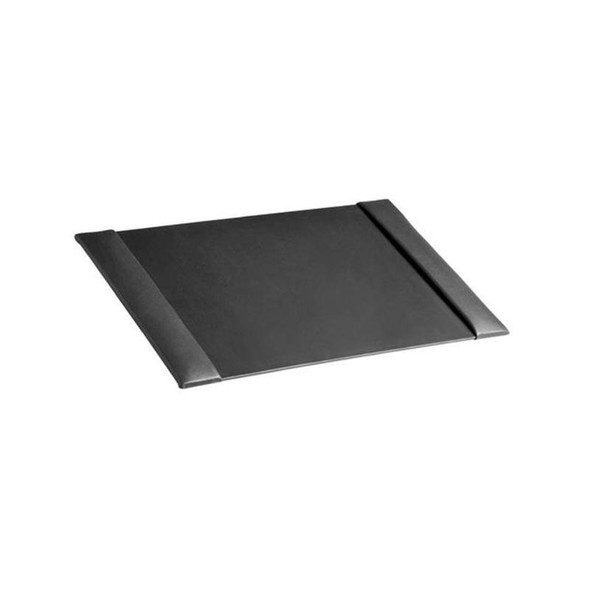 Executive Leather Boardroom Table Pad