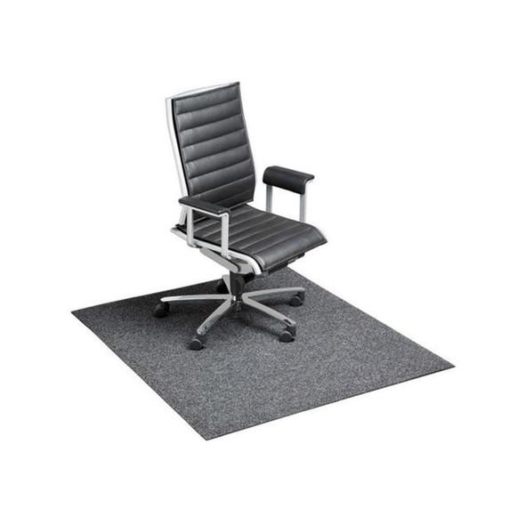 Rubberised Floor Matt Protectors for Tile, Wood and Hard Floors