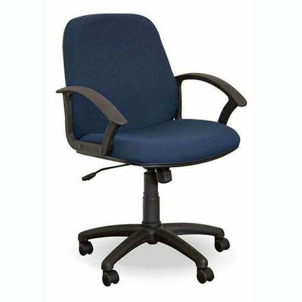 Montego Mid-back Chair