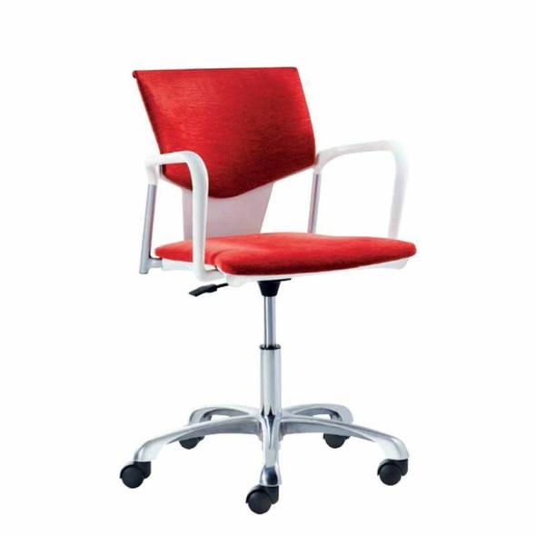Aktiva Operators Chair
