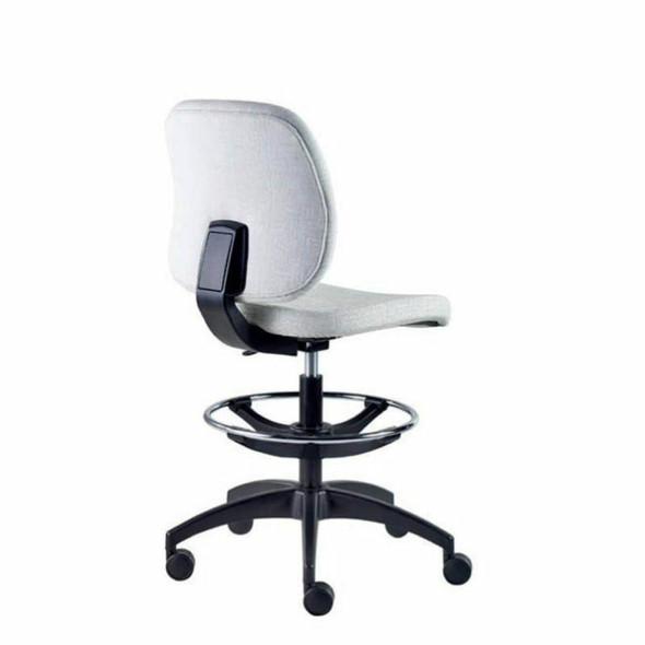 Bizzo Draughtsman Chair