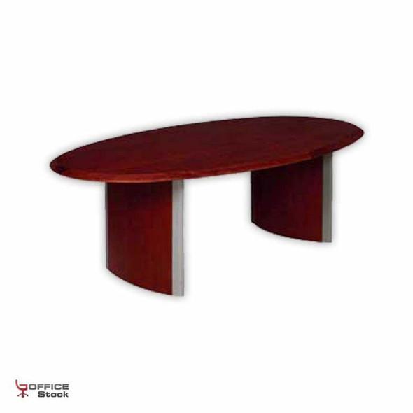 Palazzo Executive Boardroom Table