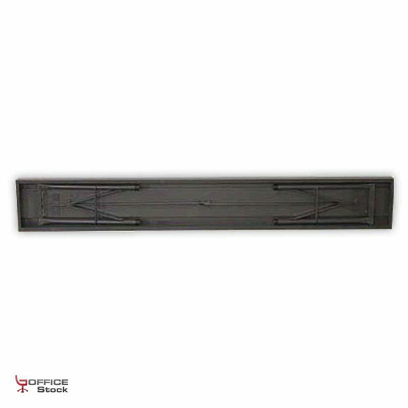 Steel Bench Folding