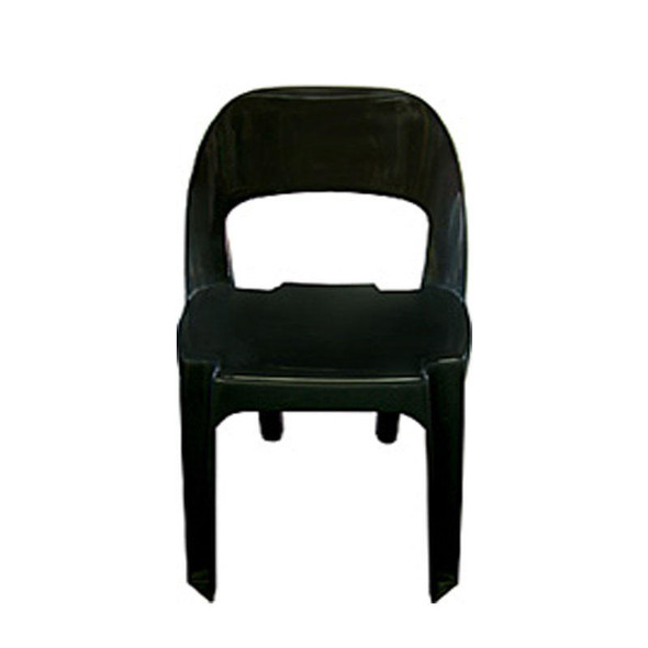 Alpine Plastic Chair