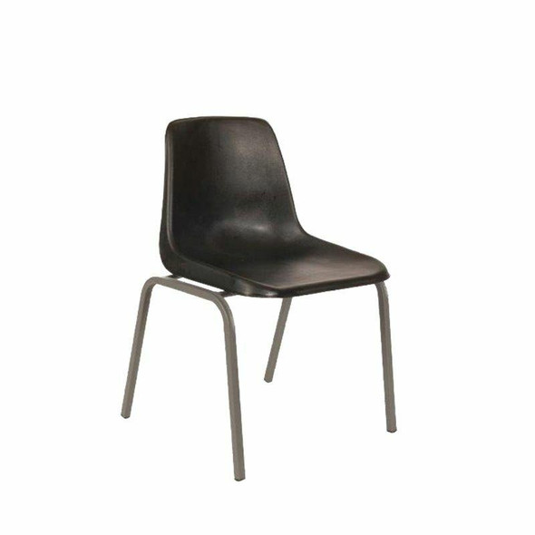 Poly Shell Chair