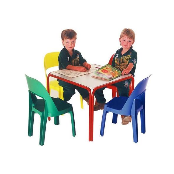 Kiddies Tables