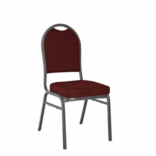 Banquet Stackable Chair