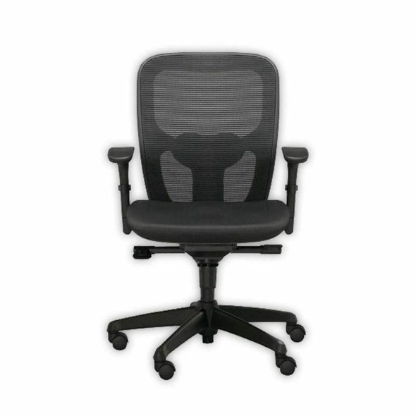Active Medium-Back Chair
