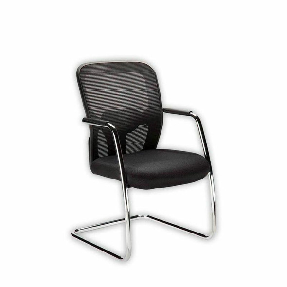 Activ Visitor Chair