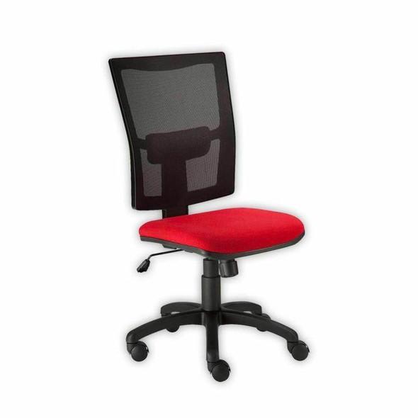 Astra Grande Medium-back Chair