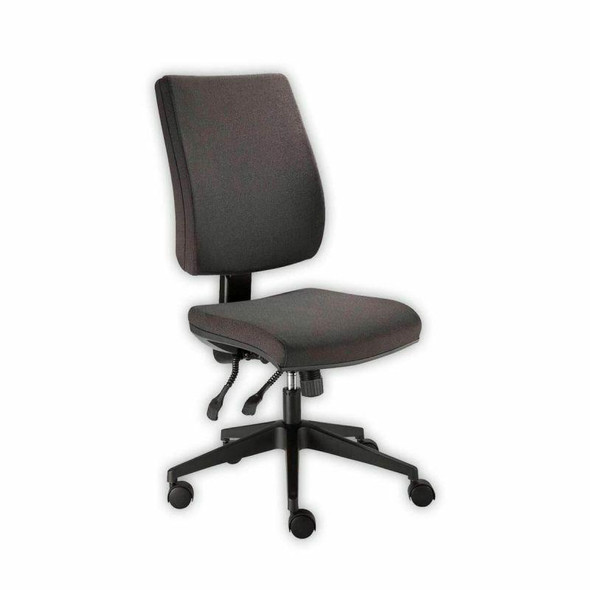 Form 2.0 Square Operators Chair
