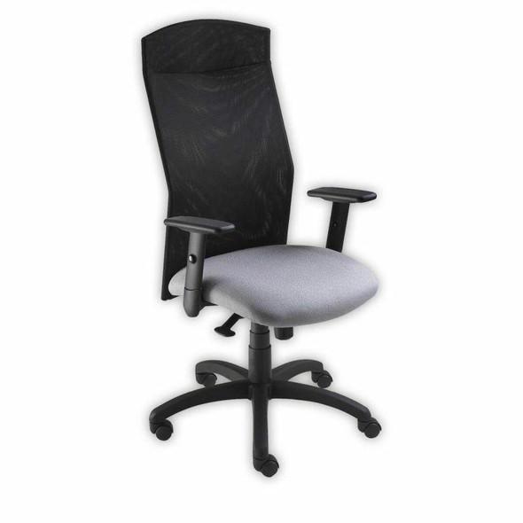 Kyte 2.1 High-back Chair
