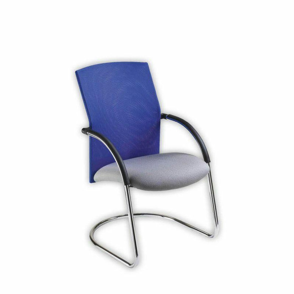 Kyte 1.2 Integral Visitor Chair