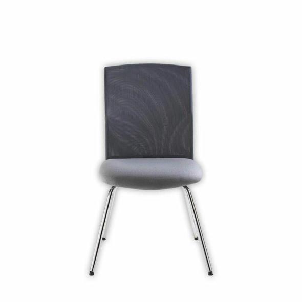 Kyte 1.2 4 Legged Visitor Chair
