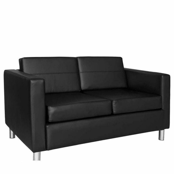 Cairo Sofa Double Seater