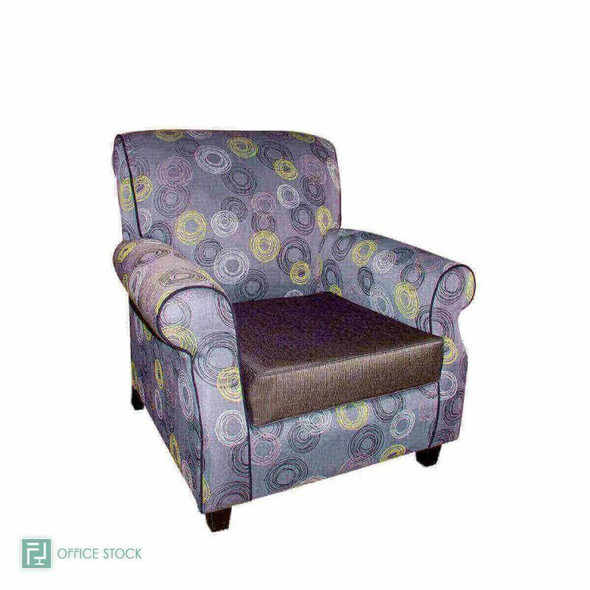 Florence Occasional Chair
