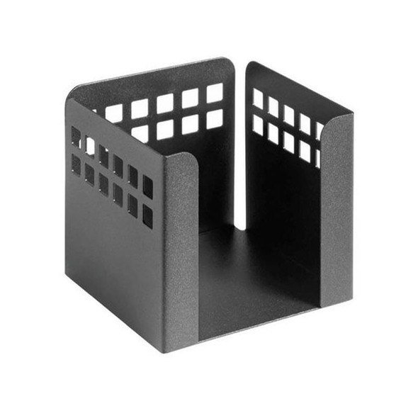 Square Punch Paper Cube