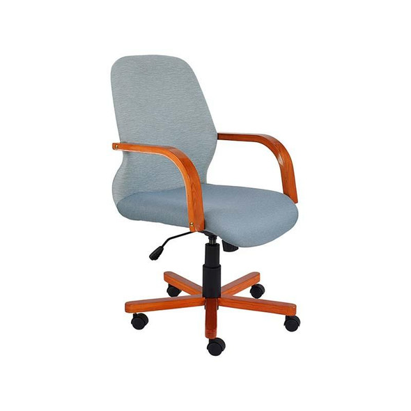 TC5 Tammy Mid-back-Office Chair
