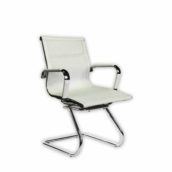Eames Netting Visitor Chair