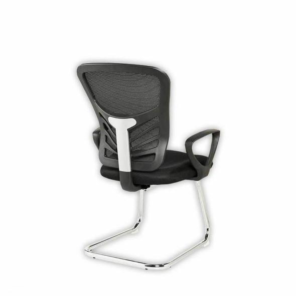 Ergonet 3 Visitor Chair