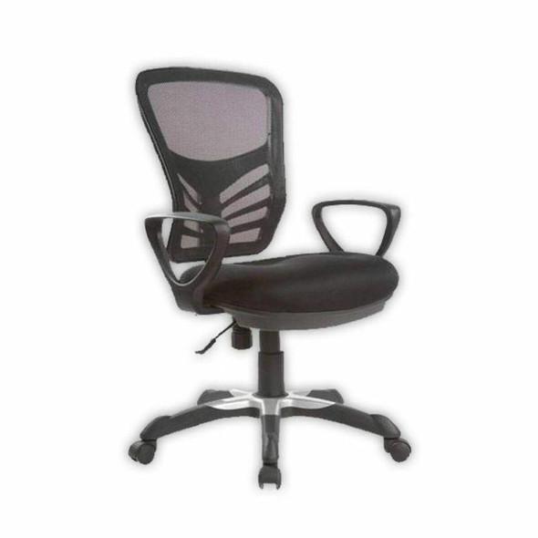 Ergonet Eco Operators Chair
