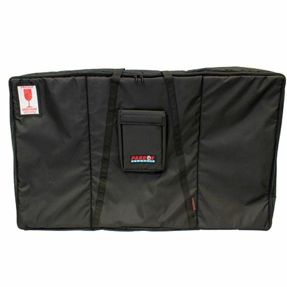 ACCESSORY - CARRY BAG FOR IW1800 IWB