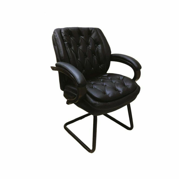 Bentley Visitor Chair