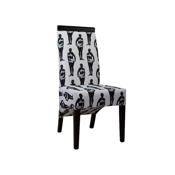 Rome Dining Chair