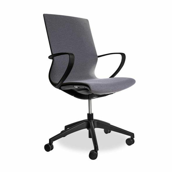 Strive Operators Chair