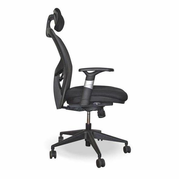 Falcon High-back Chair