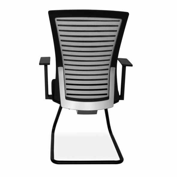 Marvel Visitor Chair